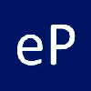 Facility ePortal