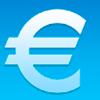 Euro Blue