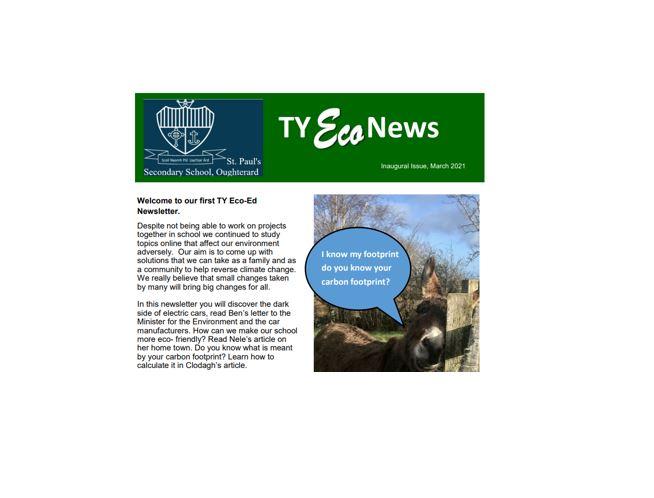 TY EcoNews